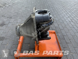 Differentieel DAF Differential DAF AAS1356