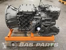 قطع غيار الآليات الثقيلة نقل الحركة علبة السرعة Volvo Volvo ATO3512D I-Shift Gearbox