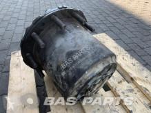 Reservdelar lastbilar DAF Hubreduction DAF begagnad