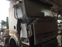 Repuestos para camiones Renault Premium cabina / Carrocería usado