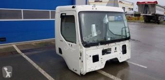 DAF LF cabine / carrosserie neuf