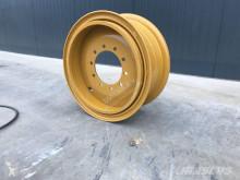 Caterpillar NEW RIMS 120H / 12G / 12H / 140G / 140H / 140M / 1 roată second-hand