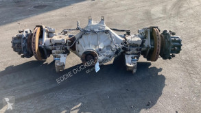 Mercedes Actros transmission essieu occasion