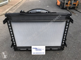 DAF cooling system 2131854 RADIATEUR CF75VI