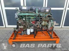 Volvo Engine Volvo D9B 380 moteur occasion