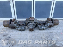 Tweedehands vering/ophanging Volvo Volvo RS1370HV Rear axle