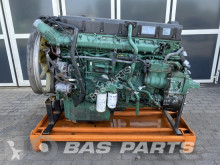 Volvo Engine Volvo D16G 750 motor second-hand