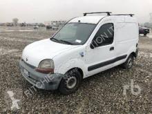 Pièce Renault KANGOO