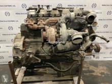 Náhradné diely na nákladné vozidlo motor MAN Moteur D2865 LF09 pour camion