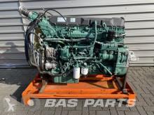 قطع غيار الآليات الثقيلة محرك Volvo Engine Volvo D13K 500
