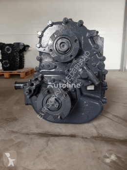Iveco Trakker Boîte de vitesses ZF vg2000 tussenbak pour camion SCANIA boîte de vitesse occasion