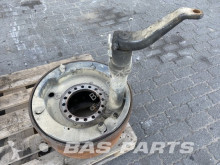 Freno a disco usato DAF Drum brake
