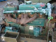 Berliet gebrauchter Motor