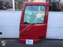 Mercedes Actros tweedehands cabine/carrosserie