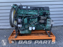 Volvo Engine Volvo D13K 460 used motor