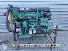 Volvo Engine Volvo D13K 500 used motor
