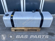 Volvo Fueltank Volvo 540 used fuel tank