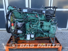 Silnik Volvo Engine Volvo D11K 330