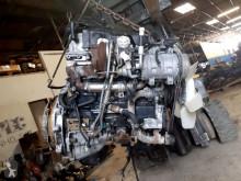 Isuzu Moteur /Engine 4JX1 3.0 DTI/ pour camion moteur occasion