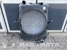 Refroidissement Volvo Cooling package Volvo D11K 330