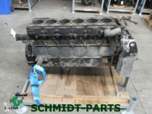 Motor MAN D2066LF57 Motor