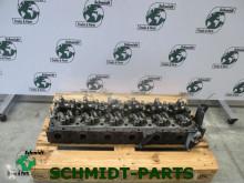 Двигател DAF 1695612 MX Cilinderkop