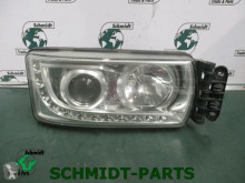 Iveco electric system 5801571745 Koplamp Rechts