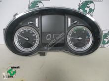 Sistema elettrico DAF 1958084 CF XF Instrumentenpaneel