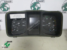 Sistema elettrico Mercedes A 008 446 46 21 Instrumentenpaneel