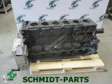 Náhradné diely na nákladné vozidlo motor MAN D2066LF42 Onderblok Compleet