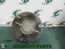 MAN cooling system 51.06630-0119 Visco
