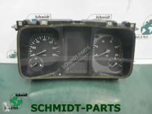 Mercedes electric system A 008 446 46 21 Instrumentenpaneel