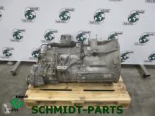 Peças pesados transmissão caixa de velocidades Mercedes G211-12 Versnellingsbak