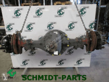 Renault axle transmission MS 17X 1/264 Achteras