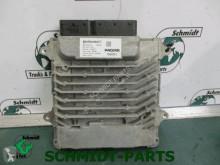 DAF 1869261 EAS Regeleenheid système électrique occasion