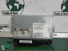 Repuestos para camiones sistema eléctrico DAF 1686847 EST 42 Regeleenheid