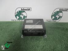 Repuestos para camiones sistema eléctrico DAF 1852231 ECAS Regeleenheid