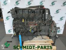 DAF motor MX300U4 Motor