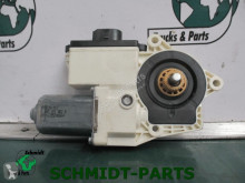 电气系统 曼恩 81.25970-6108 Raammotor
