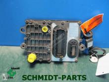 Système électrique Mercedes OM 502 LA V PLD Regeleenheid A 006 446 36 40