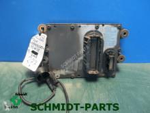 Système électrique Mercedes OM 924 LA IV PLD Regeleenheid A 005 446 07 40
