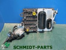 Mercedes electric system OM 501 LA V PLD Regeleenheid A 007 446 60 40