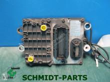 Système électrique Mercedes OM 501 LA V PLD Regeleenheid A 005 446 08 40