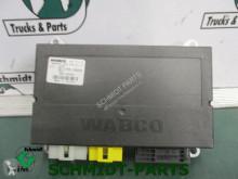 Peças pesados sistema elétrico Iveco 5801455209 VCM Regeleenheid