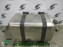 Náhradné diely na nákladné vozidlo motor palivový systém palivová nádrž ojazdený Mercedes A 960 470 36 03 Brandstoftank 450Liter
