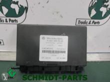 Mercedes electric system A 002 446 50 02 CPC/FR Regeleenheid