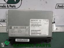 Peças pesados Iveco 504218713 EST 42 Regeleenheid sistema elétrico usado