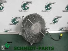MAN cooling system 51.06630-0133 Visco koppeling