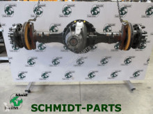 Renault MS 17X EVO 1/264 T-Serie transmission essieu occasion