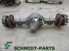Renault Getriebe Achse MS 17X 1/264 Achteras